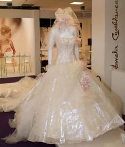 abito sposa 140mt 256x300