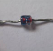 article page main ehow uk images a05 2o 1t identify zener diode 800x800