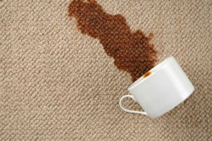carpet stains coffee 300x200