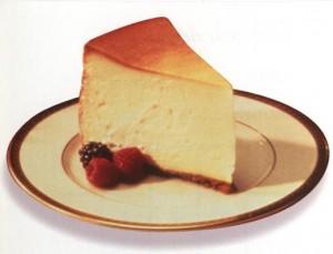 cheesecake cheesecake 296572 517 395 300x229