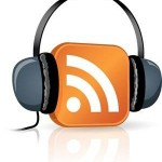 convert streaming music podcast 800X800 150x150