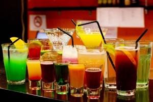 dipendenza da alcool 300x200