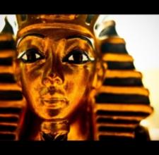 egyptian tombs  800x800