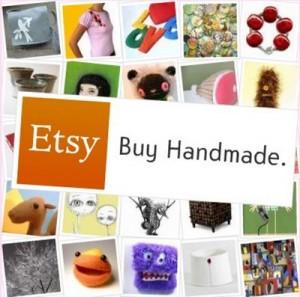 etsyhandmade1 300x297