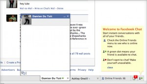 facebook chat1 300x171