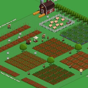 farmville 300x300
