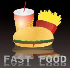 fast food diet 800x800