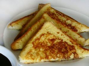 french toast 300x224