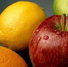 fruit detox diets 800x800
