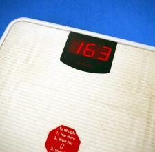 get diet back track 800x800