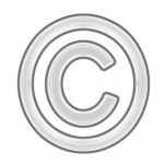 internet tv copyright laws 1 1 800X800 150x150