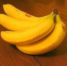 lose weight banana diet 800x8001