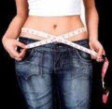 lose weight thin minimal effort 800x8001