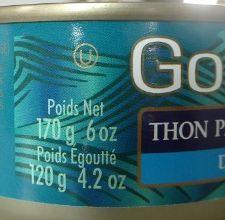 lose weight tuna diet 800x800