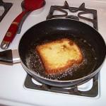 make french toast 1.7 800X800 150x150