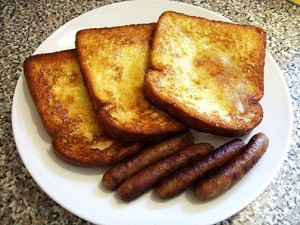 make french toast 1.8 800X800 300x225