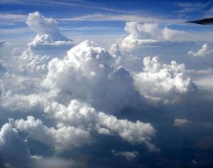 nuvole 1 300x238
