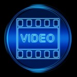 online streaming video legal 800X800 150x150