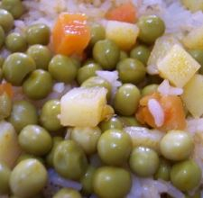 plan balanced vegetarian meal 800x800