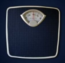quick diets lose weight 800x800