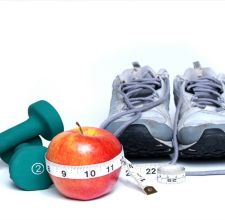 quick weight loss diet tips 800x800
