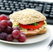 take easy healthy lunch work 800x800