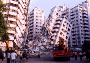 terremoto 300x211