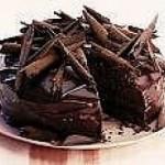 torta 150x150