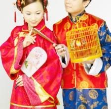traditional dress chinese wedding 800x800
