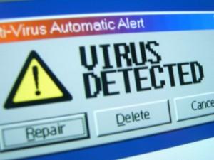 virus deteced00170gfy 300x225