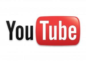 youtube logo 300x212