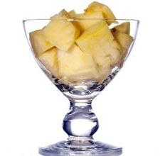 article page main ehow images a07 2i 4k pineapple juice preparation 800x800