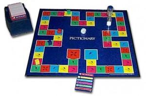 pictionary3 300x197