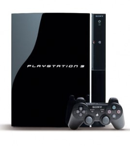 playstation 3 268x300