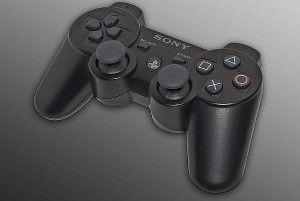sync ps controller different ps 800x800 300x201