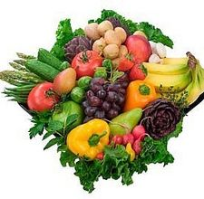 add more healthy food diet 800x8001