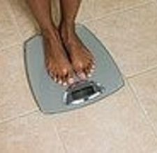 article page main ehow images a04 p9 gg lose last pounds 800x800