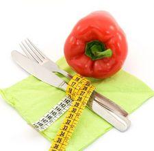 Come perdere peso velocemente senza pagare