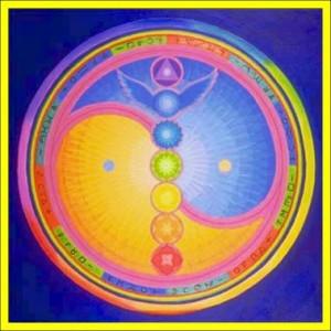 astrologia vedica 300x300