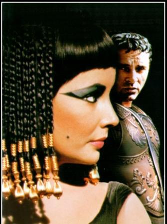 Perchè Cleopatra è famosa