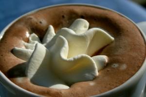 make alcoholic drink ice cream 800x800 300x200