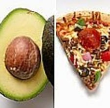 article page main ehow images a02 3s so eat healthier lose weight 800x800