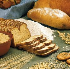 article page main ehow images a04 8n he follow wheat free gluten free 800x800