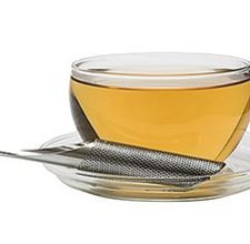 article page main ehow images a04 c2 82 calming herbal tea 800x8002
