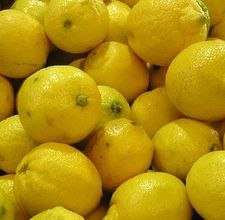 article page main ehow images a04 i2 02 use lemon juice 800x8001