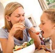 article page main ehow images a04 pp 2q lowfat diet kids 800x800