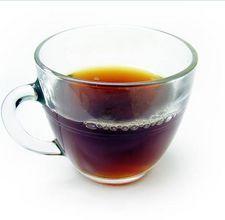 article page main ehow images a04 sv bg detox liver tea 800x800