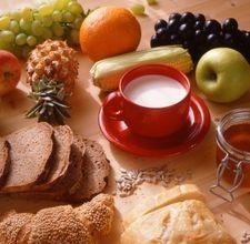 article page main ehow images a04 tu ii low fat low calorie diet menu 800x800