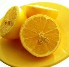 article page main ehow images a05 5s 4d many make cup lemon juice 800x800