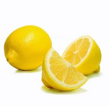 article page main ehow images a05 em 51 lemon cold flu treatment 800x800